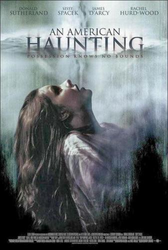Watch Movie A Haunting - Season 11