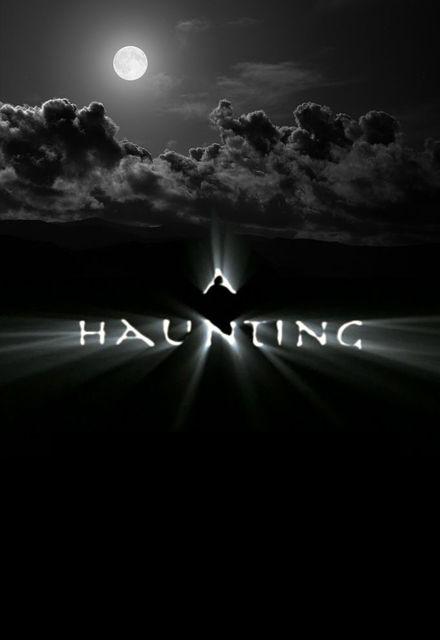 Watch Movie A Haunting - Season 9