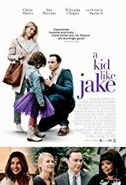 Watch Movie A Kid Like Jake