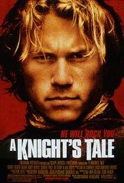 Watch Movie A Knight's Tale