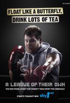Watch Movie A League of Their Own - Season 14