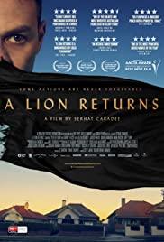 Watch Movie A Lion Returns