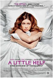 Watch Movie A Little Help