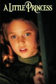 Watch Movie A Little Princess