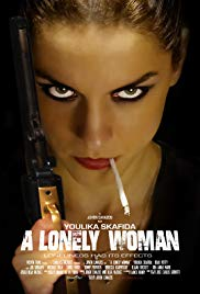 Watch Movie A Lonely Woman