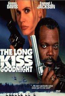 Watch Movie A Long Kiss Goodnight