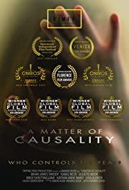 Watch Movie A Matter of Causality