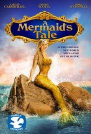 Watch Movie A Mermaid's Tale