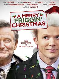 Watch Movie A Merry Friggin Christmas