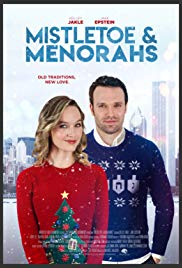 Watch Movie A Merry Holiday