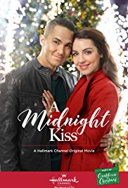 Watch Movie A Midnight Kiss