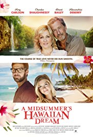 Watch Movie A Midsummer's Hawaiian Dream