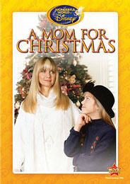 Watch Movie A Mom For Christmas