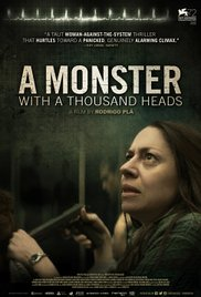 Watch Movie A Monster with a Thousand Heads