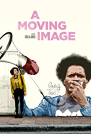 Watch Movie A Moving Image
