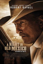 Watch Movie A Night in Old Mexico