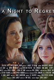 Watch Movie A Night To Regret