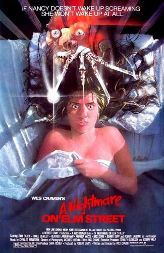 Watch Movie A Nightmare On Elm Street (1984)