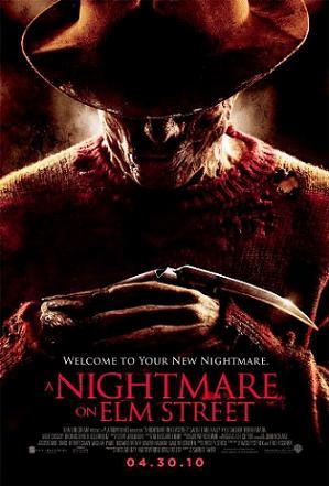 Watch Movie A Nightmare On Elm Street (2010)