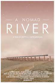 Watch Movie A Nomad River