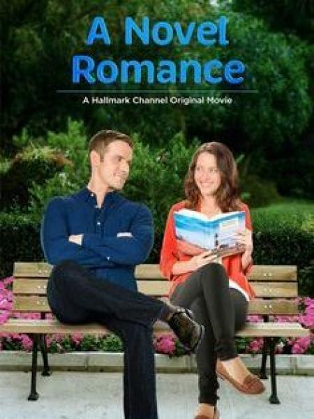 Watch Movie A Novel Romance
