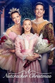 Watch Movie A Nutcracker Christmas
