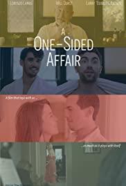 Watch Movie A One Sided Affair