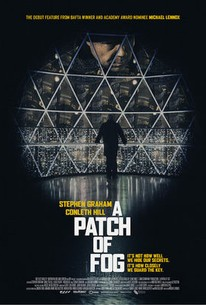 Watch Movie A Patch of Fog