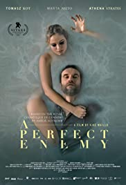 Watch Movie A Perfect Enemy