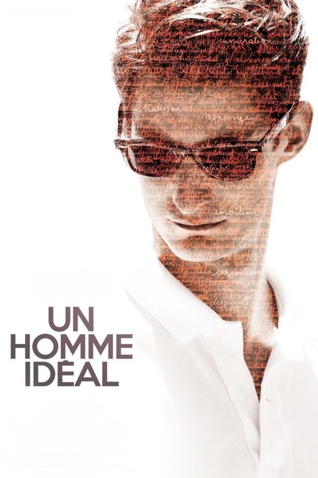 Watch Movie A Perfect Man (Un homme idéal)
