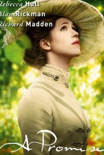 Watch Movie A Promise