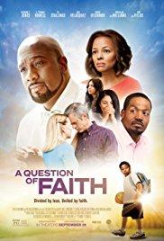 Watch Movie A Question of Faith