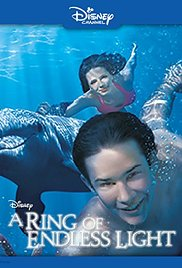 Watch Movie A Ring of Endless Light