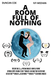 Watch Movie A Room Full of Nothing