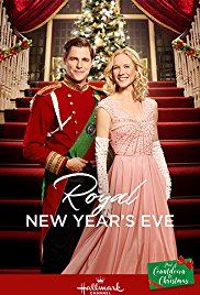 Watch Movie A Royal New Year's Eve