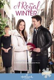 Watch Movie A Royal Winter