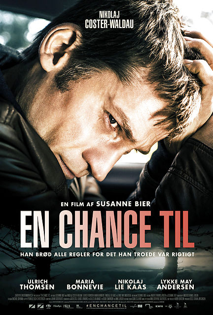 Watch Movie A Second Chance