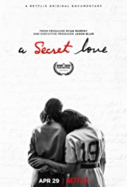 Watch Movie A Secret Love