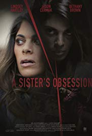 Watch Movie A Sister's Obsession