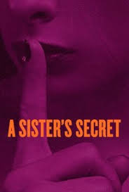 Watch Movie A Sister's Secret