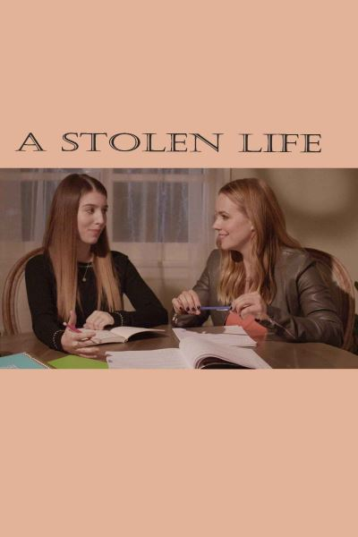 Watch Movie A Stolen Life