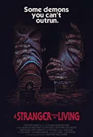 Watch Movie A Stranger Among the Living