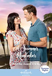 Watch Movie A Summer to Remember