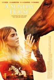 Watch Movie A Sunday Horse