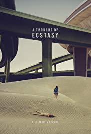 Watch Movie A Thought of Ecstasy