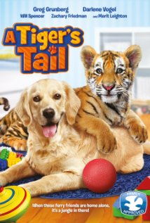 Watch Movie A Tigers Tail