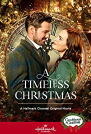 Watch Movie A Timeless Christmas
