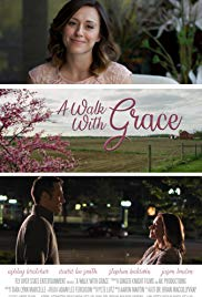Watch Movie A Walk with Grace