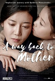 Watch Movie A Way Back to Mother