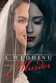 Watch Movie A Wedding and A Murder - Season 2